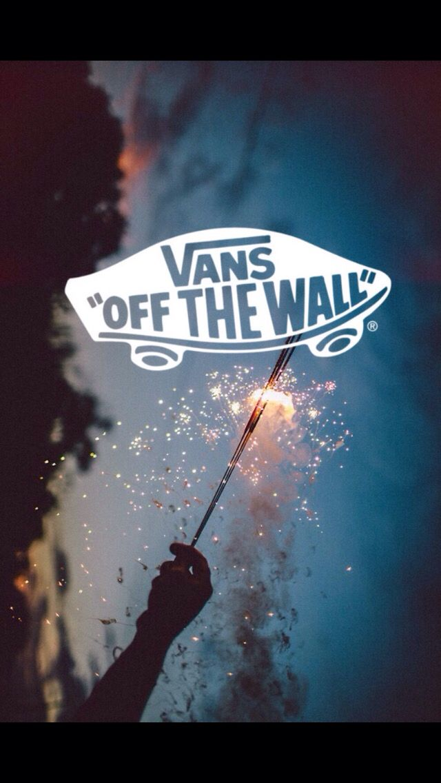 Vans wallpaper | Wallpapers | Vans logo, Vans, Shoes wallpaper