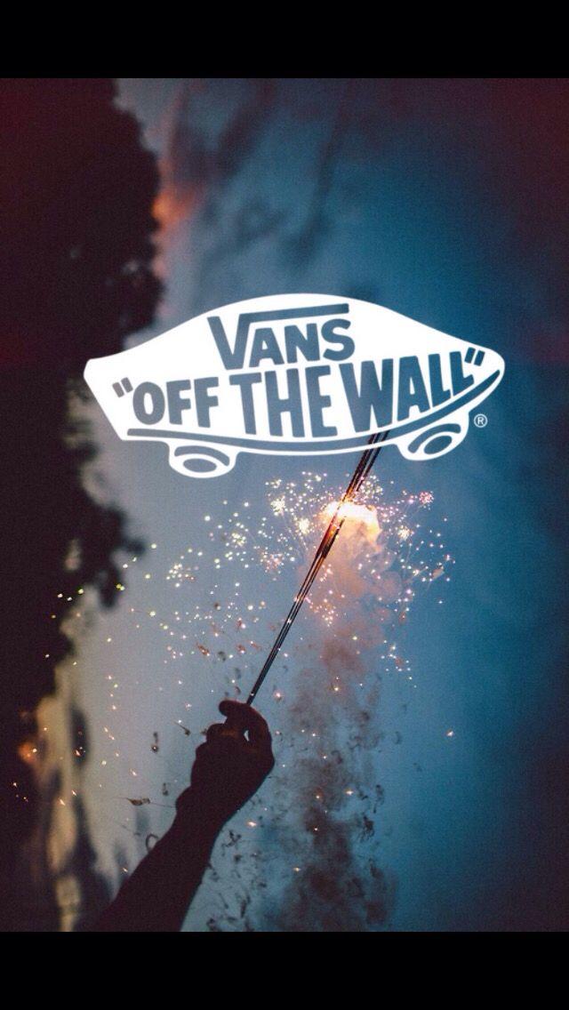 Wallpaper Vans Close Up Ryan Wilson Manual Magazine