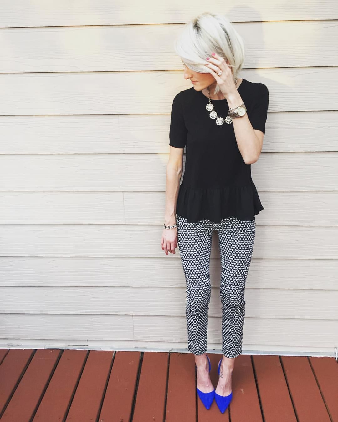 1b1aa739a18 Pin by Hayley on Workin It in 2019 | Fashion, Outfits, Style
