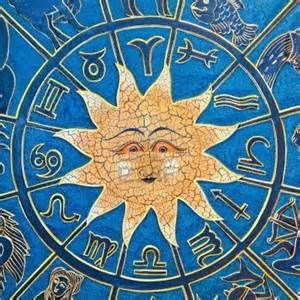 zodiac signs - Yahoo Image Search Results