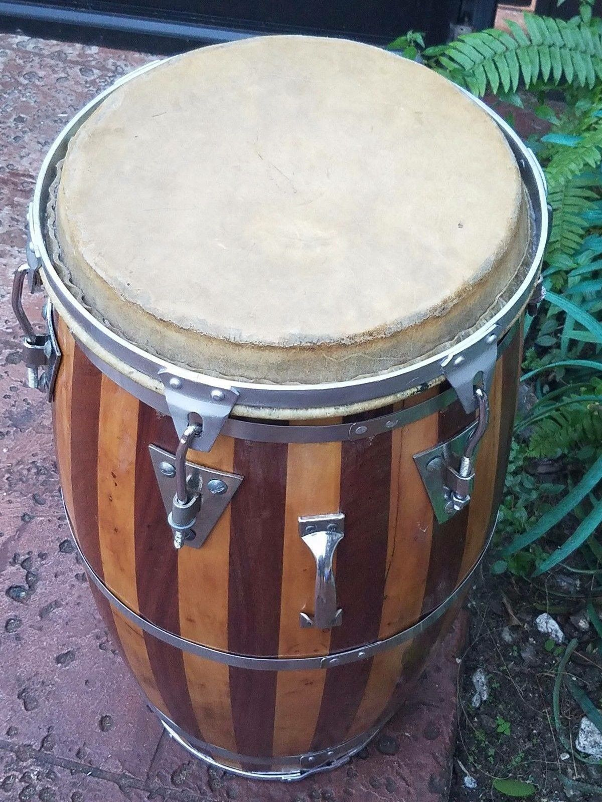 Drums, Congas, Drum Sets, Drum Kit, Drum