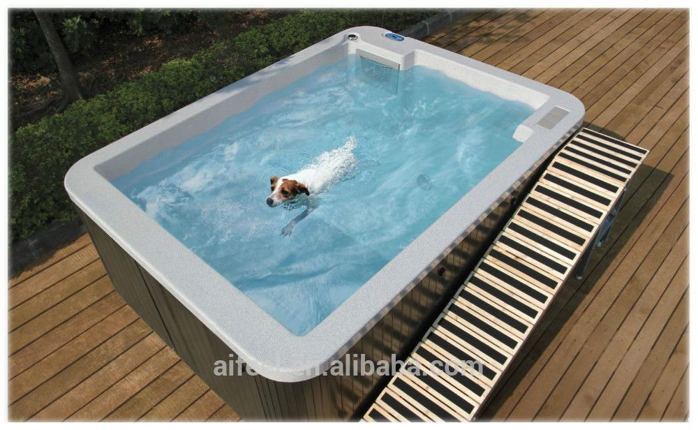 hot-sale-doggy-swim-exercise-jetted-dog.jpg 1,000×616 pixels