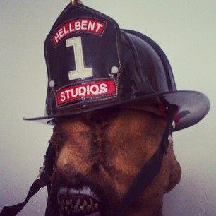 hellbentstudios's Instagram photos | Pinsta.me - Explore All Instagram Online