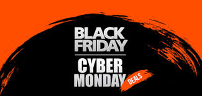 Cyber Weekend Deals Daily Life Ventures Cyberweekendsale Blackfridaysale Webhosting Emailmarketing Cyber Monday Cyber Weekend Black Friday Cyber Monday