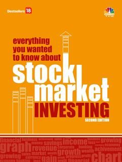 Investing in stocks and shares book