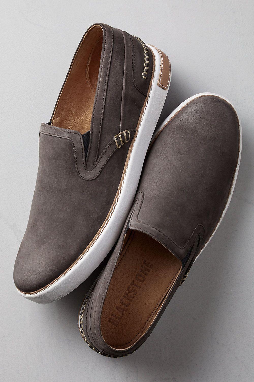Men S Blackstone Scm003 Leather Shoes Dress Shoes Men Mens Italian Dress Shoes Loafers Men [ 1507 x 1000 Pixel ]