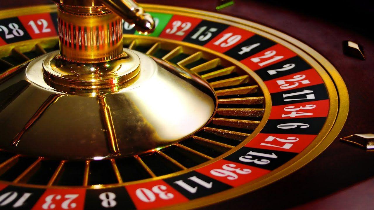 Satta Casino | Peatix