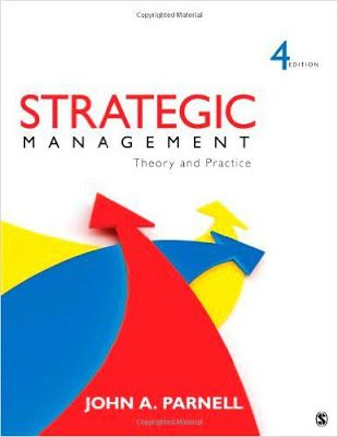 free download or read online strategic management theory and