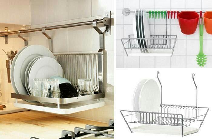Famoso Gama De Juego De Cocina Ikea Indonesia Festooning - Ideas de ...