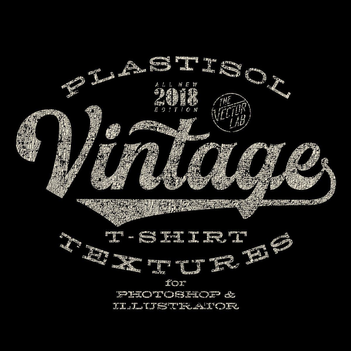 Plastisol Vintage T Shirt Textures With Images Vintage Tshirt