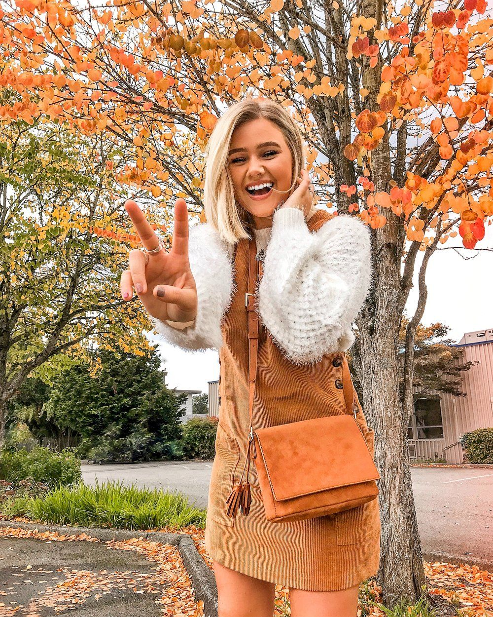 Bre Sheppard / Fall Inspo (With images) | Fall photoshoot ...