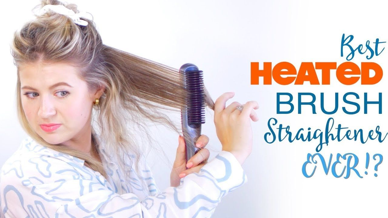 Pin On Hair Styling Tools