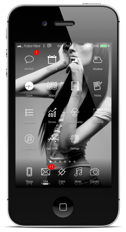 Aplikasi Membuat Ringtone Sendiri