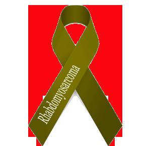 Childhood Cancers Rhabdomyosarcoma Childhood Cancer Childhood Cancer Awareness Month Fibromyalgia