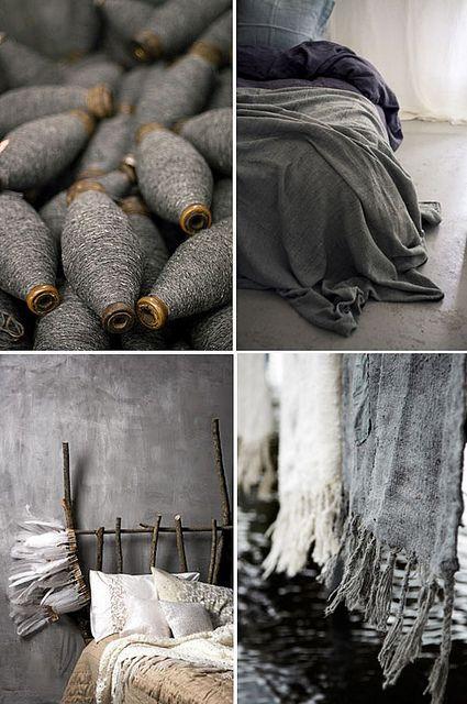 greycollage.jpg | Flickr: Intercambio de fotos