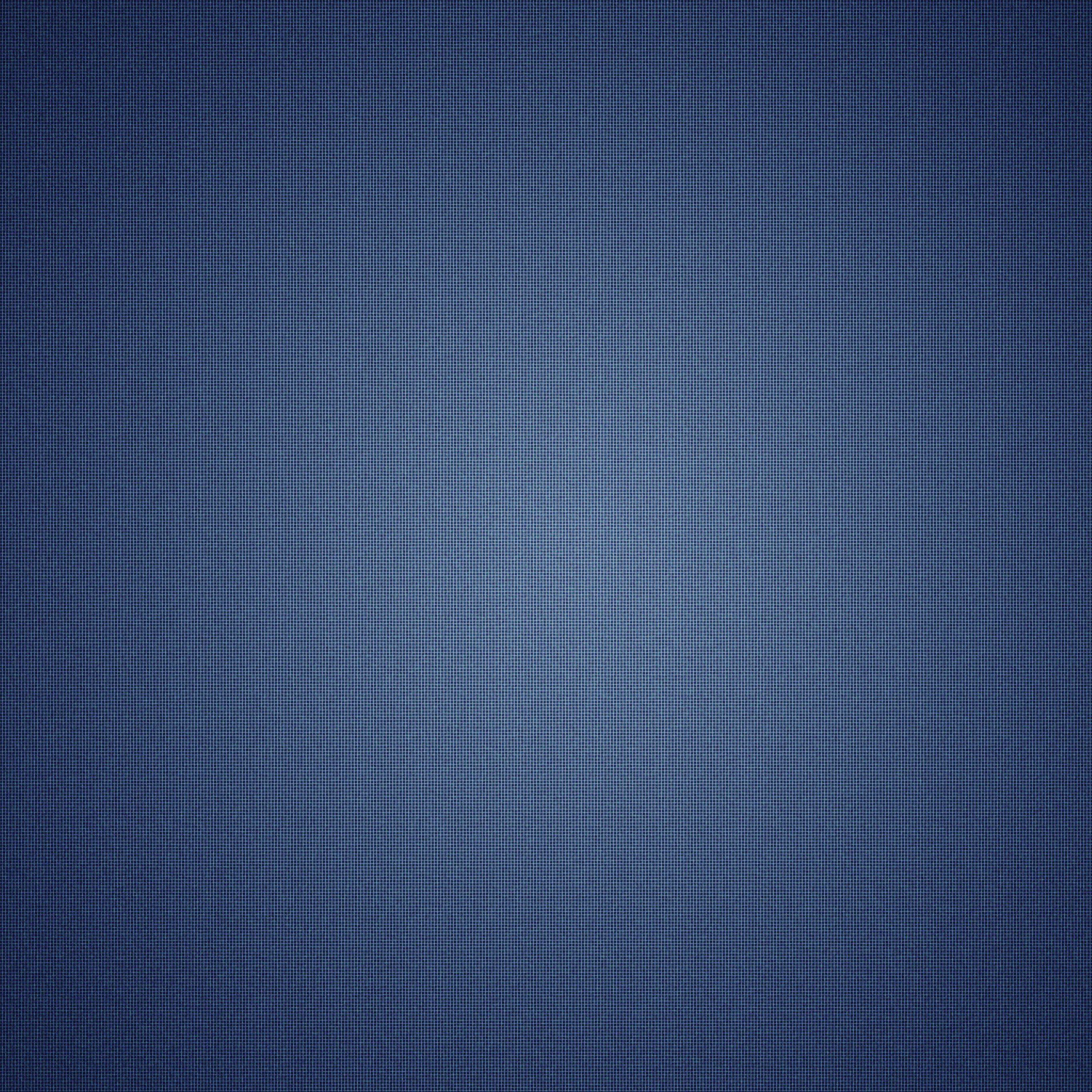 Blue Gradient 05 Ipad Pro Wallpaper