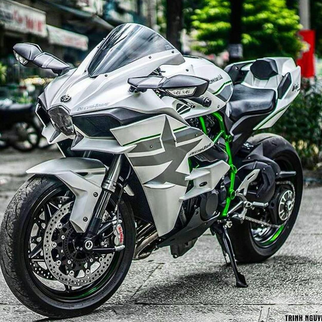 Custom Wrapped H By Boostedr Motorcycle Pinterest - Vinyl stripes for motorcyclesmotorcycle wraps vancouver vehicle graphicswrapscustom