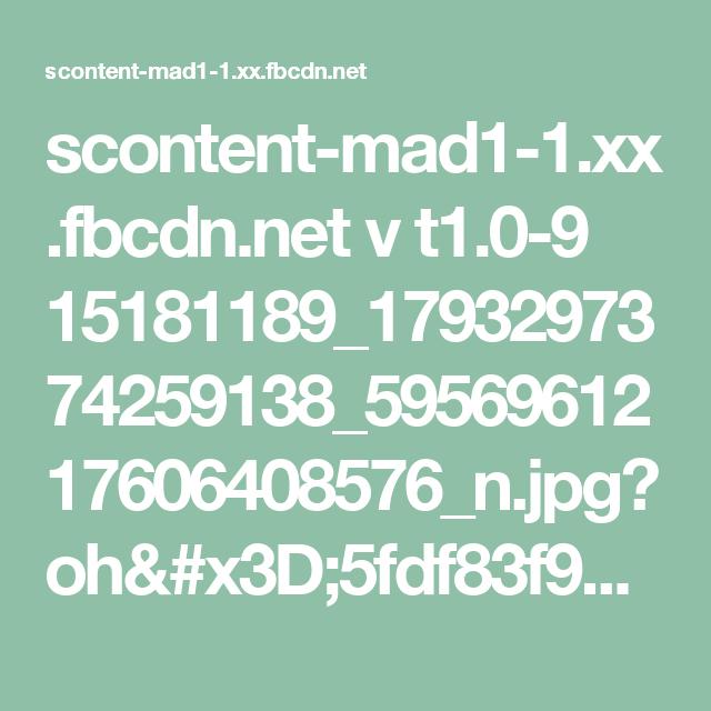 scontent-mad1-1.xx.fbcdn.net v t1.0-9 15181189_1793297374259138_5956961217606408576_n.jpg?oh=5fdf83f9744046d3b422d05ffae48633&oe=58BDE9F5