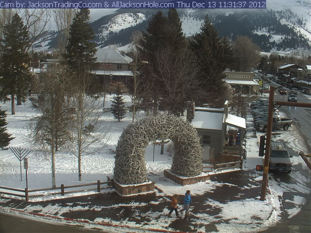 L formte küchenplanungsideen town square webcam i love me some jackson hole  rational