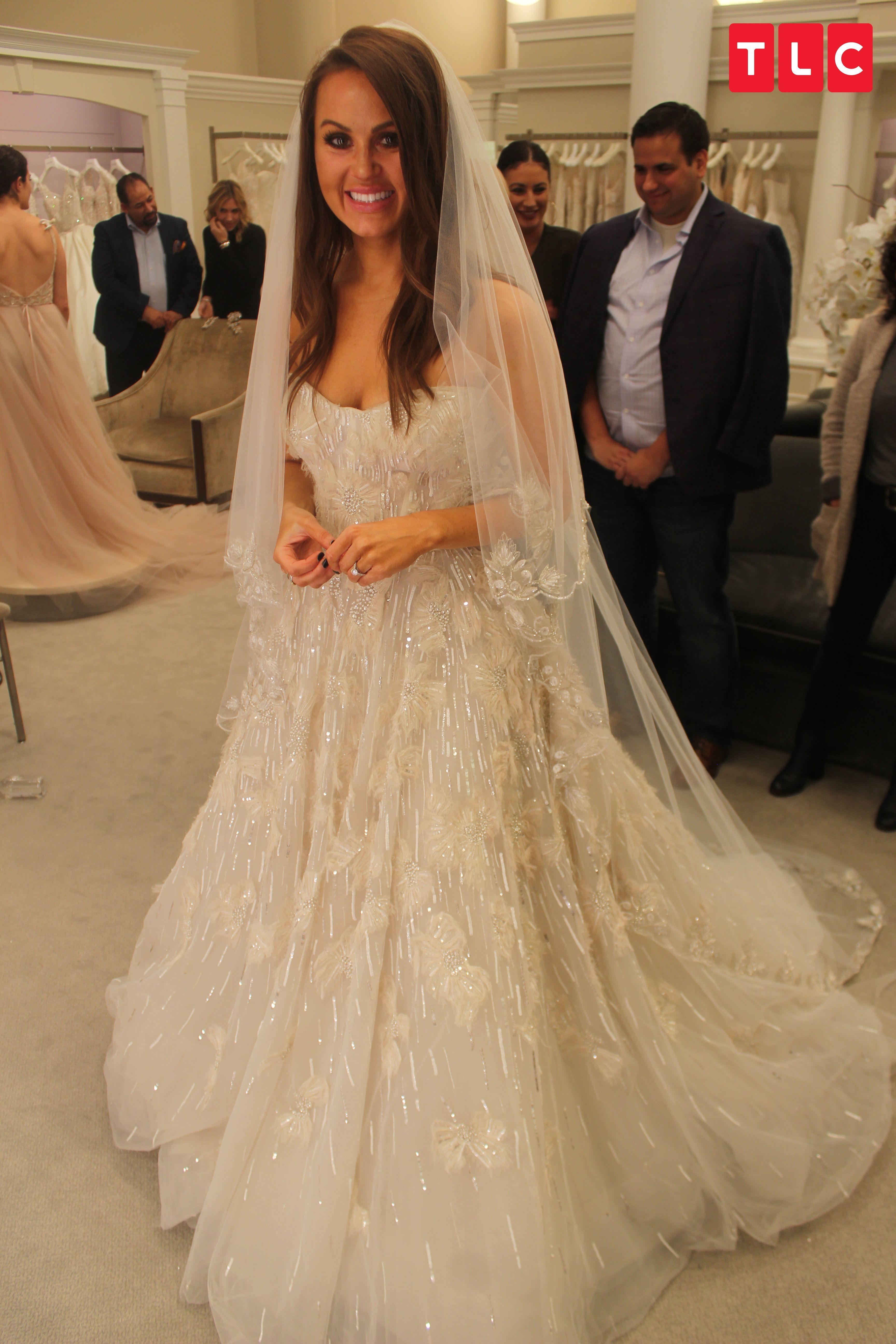 Syttd season featured dresses dahlia wedding dress and wedding
