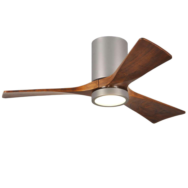 Irene HLK 3 Blade Hugger Ceiling Fan