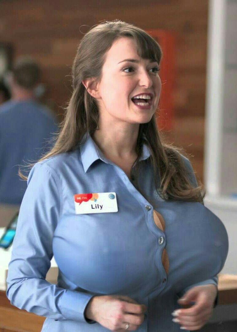 Kate moss boob flash in thailand