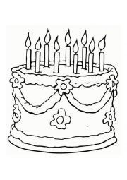 Pin By Kalliopi Papoutsaki On Birthdays Pinterest Geburtstag