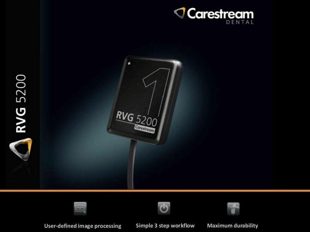 Digital Dental X Ray Sensor Rvg Instrument Ysden 500 Dental X Ray The Unit
