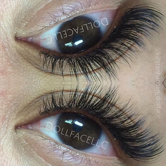75981ca299a Volume Lash Extensions, Eyelash Extensions, Russian Volume Lashes, Texas  Travel, Eyelashes,