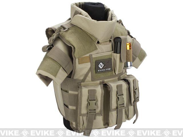 High Size Tactical Matrix Systems Youth Speed Sdeu TanTac Vest bfvI6Yg7my