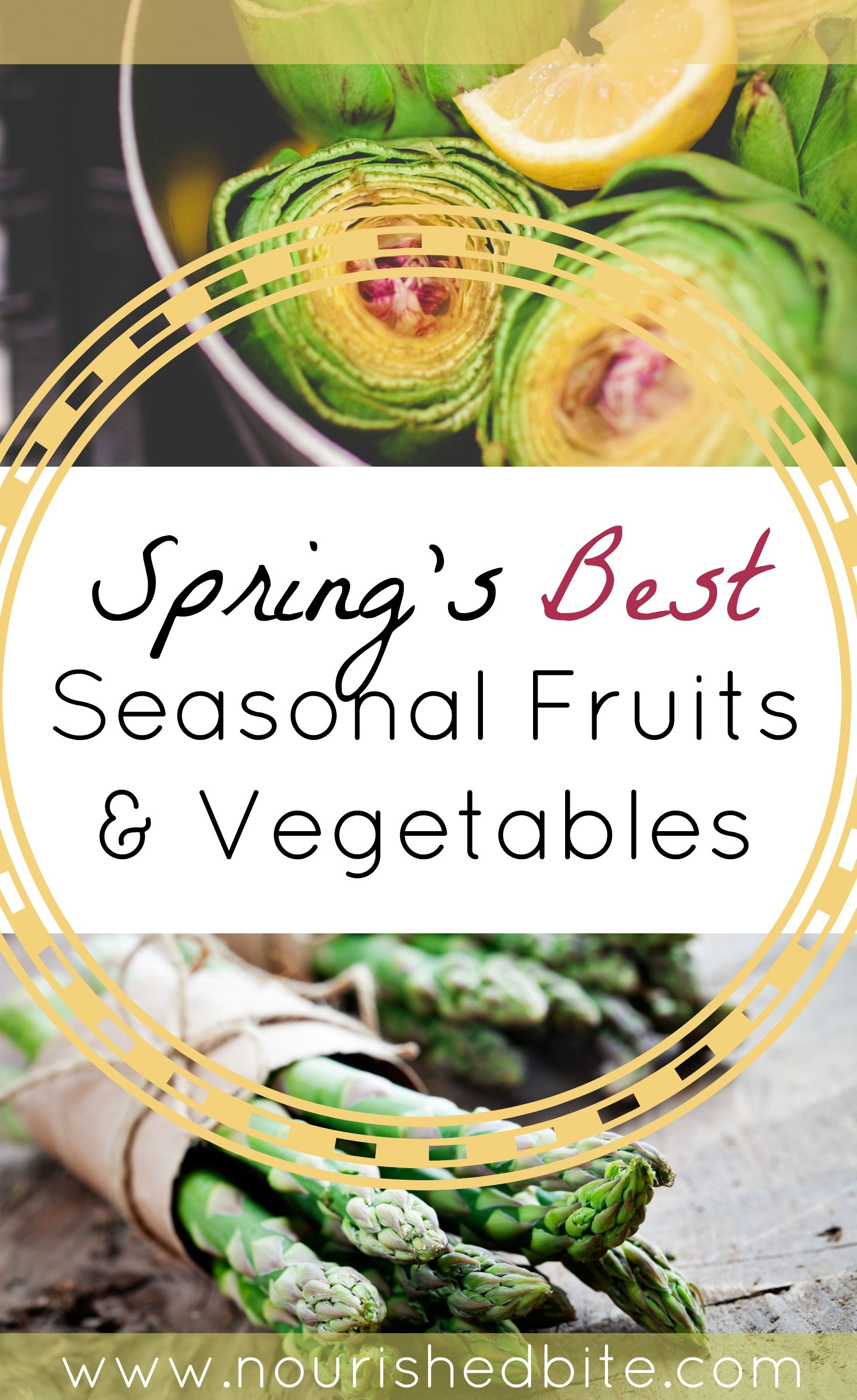 Top Picks for Winter Produce recommendations
