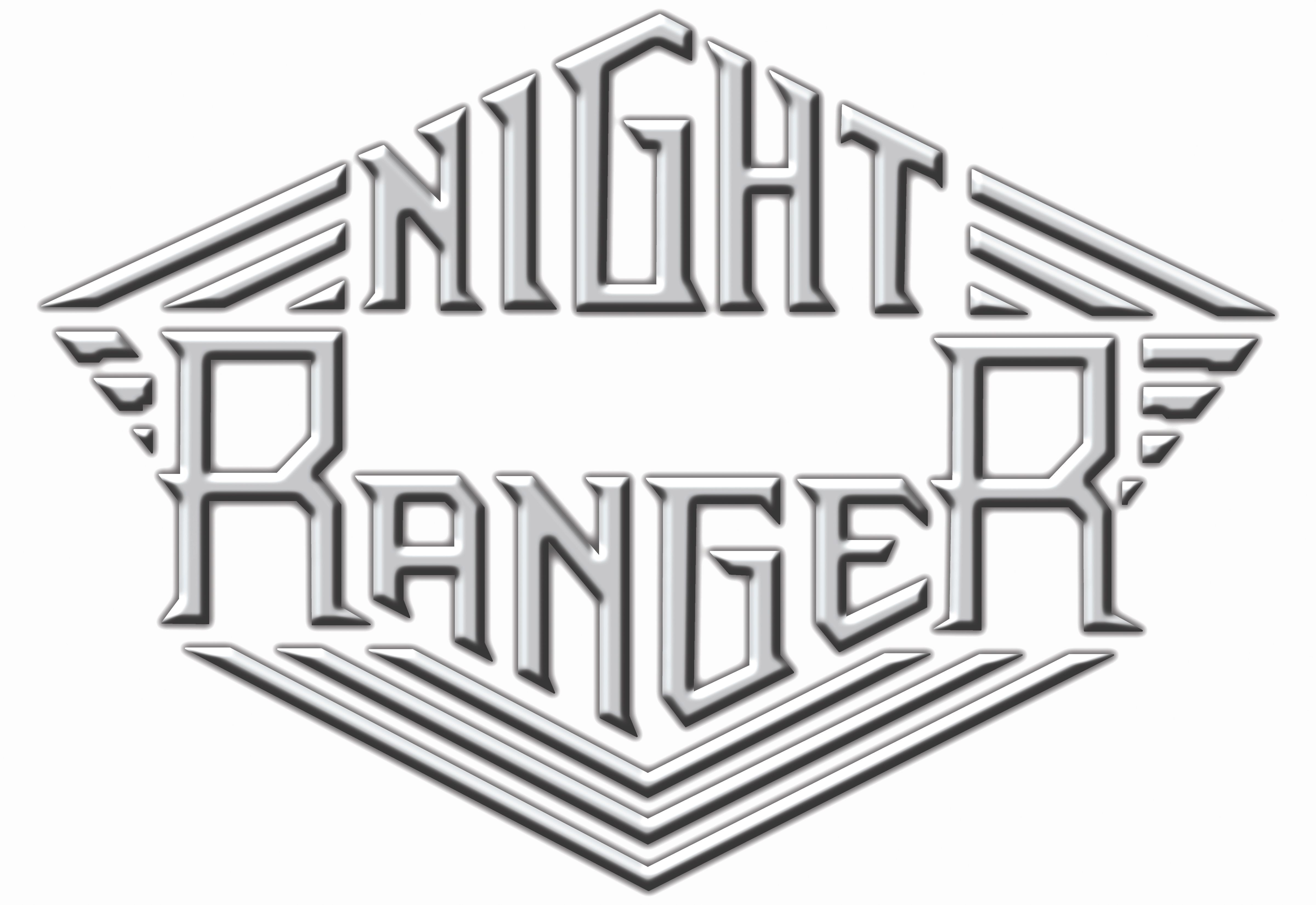 Night Ranger Is An American Rock Band From San Francisco