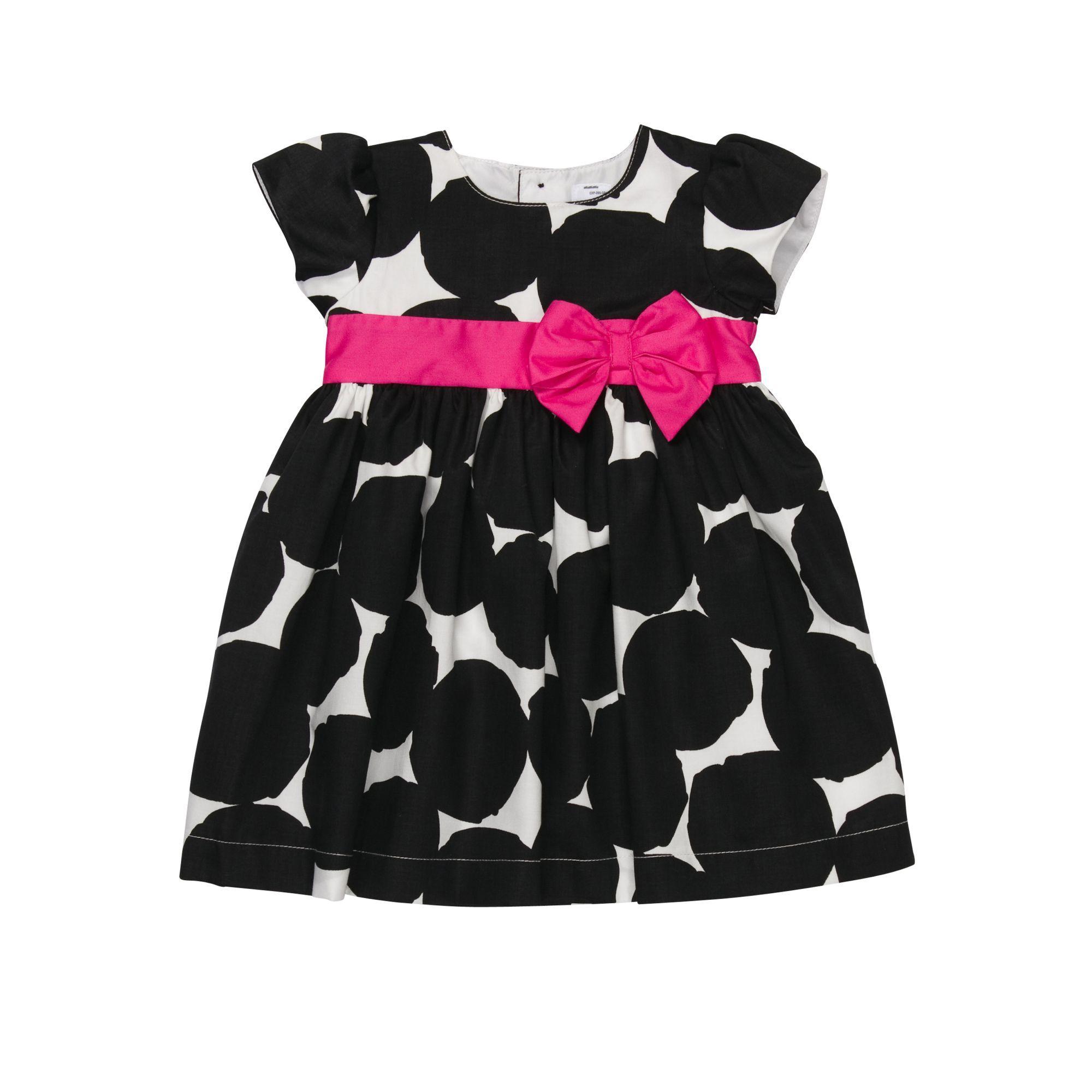 sateen dress from carters For Kyleigh Grace Pinterest