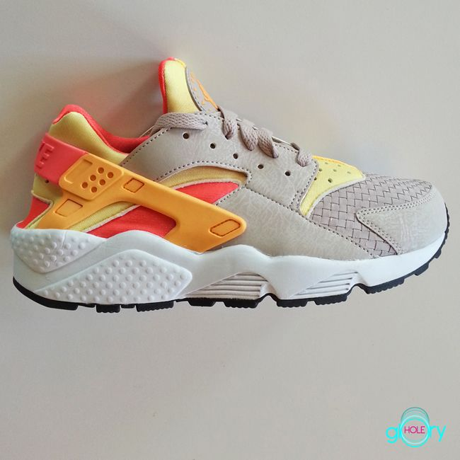 Nike WMNS Air Huarache  Woven  Pack (Preview  9f28f62f33