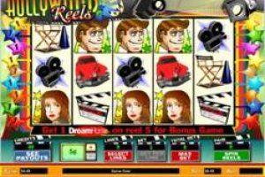 Best slots to play at hollywood casino toledo to louisiana casino