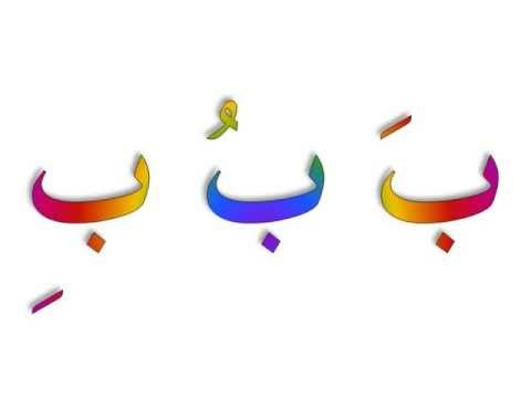 Arabic Tutors | Arabic Teachers Online | Verbling