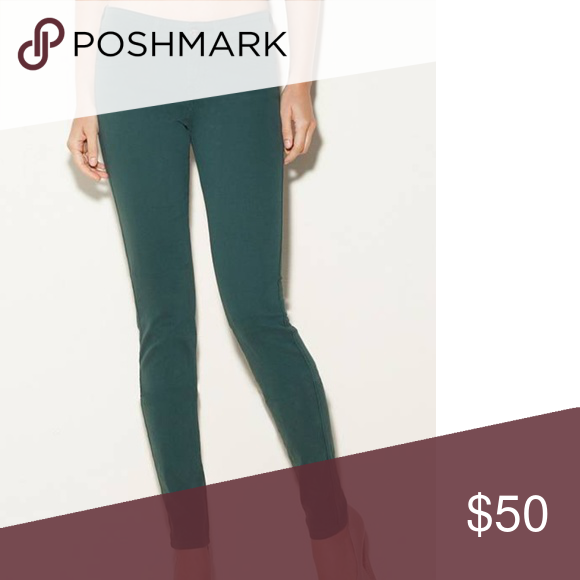 3e6db5367bb2d Brittney Skinny Jeans Guess Jeans 🍃 Guess Jeans Skinny | My Posh ...