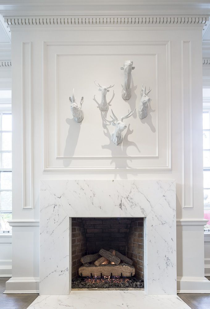 20 Awesome Fireplace Tile Ideas Marble Fireplace Mantle Marble Fireplaces Stone Fireplace Mantles