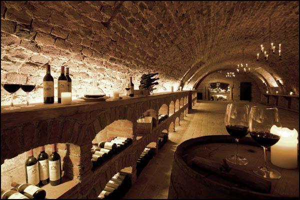 Resultat De Recherche D Images Pour Wine Cellar Ruinart Cave A
