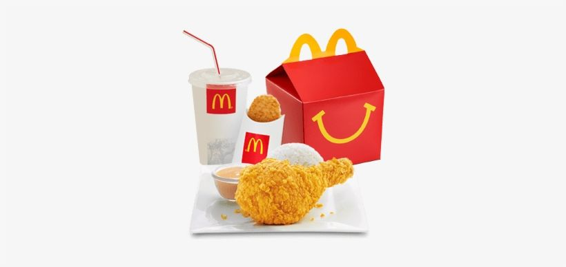 Download Chicken Mcdo W Hash Browns Mcdonald S New Happy Meal Png Image For Free Search More Creative Png Resources With No Happy Meal Hashbrowns Mcdonalds