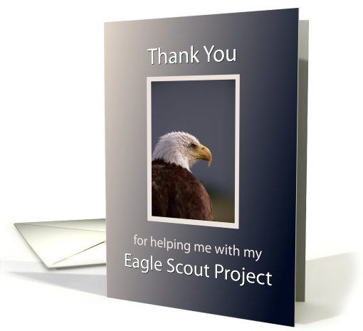 Eagle Scout Certificate Template Fresh 85 Best Eagle Court Or Bronze Or Stars And Stripes Awa Eagle Scout Birthday Invitation Card Template Invitation Template