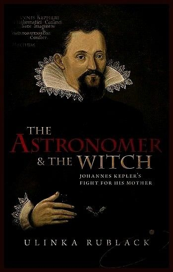 know that the influential astronomer Johannes Kepler fought for his mother s defense while she was on trial for being a witch Did you know that the influential astronomer...