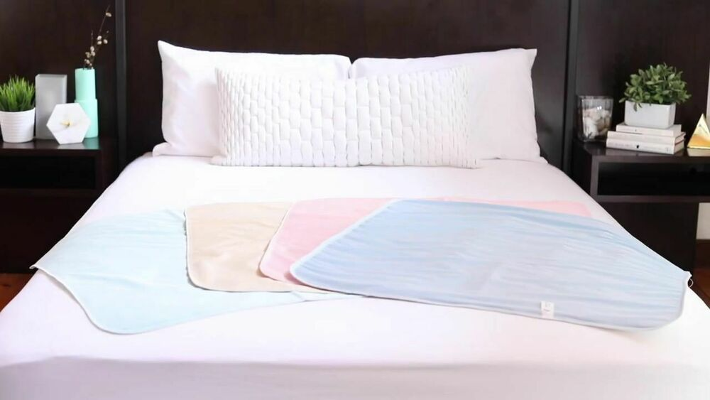 Dog Incontinence Bed Pads