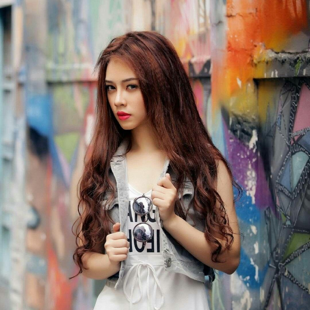 Fashion style Girl stylish wallpaper for mobile for girls