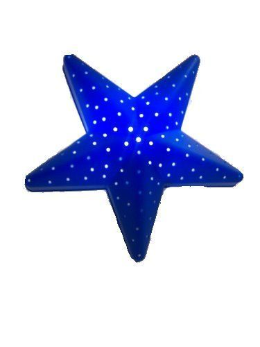 ikea childrens lighting. Ikea Star Wall Lamp Blue Childrens Lighting -- See This Great Product.