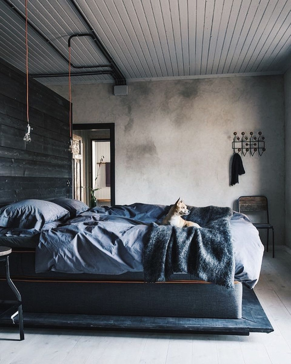 minimal interior design inspiration interiors we adore pinterest rh pinterest com