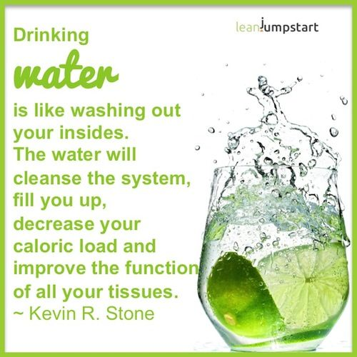 43 Water Quotes Inspirational Sayings About River Ocean And Hydration Water Quotes Drinking Water Water Health