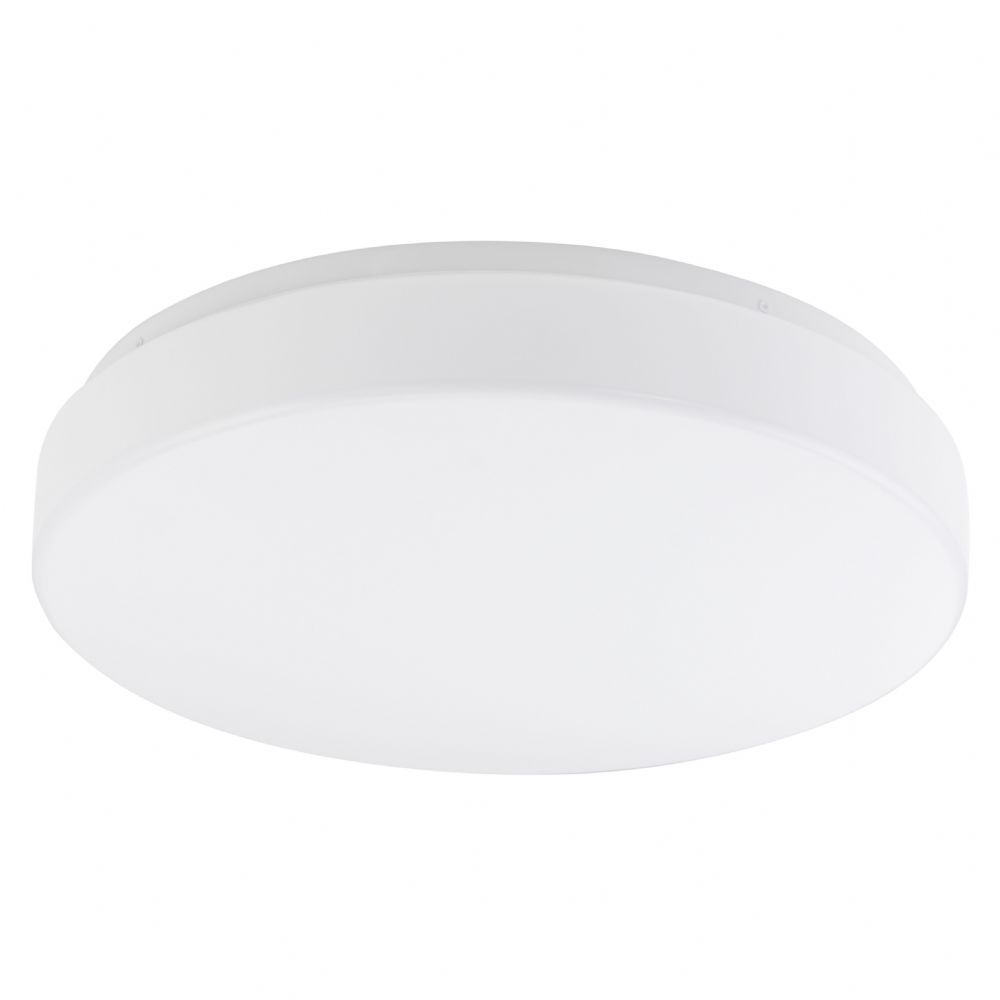 Led Bathroom Lights Ip44 eglo beramo round led bathroom light warm white 18w led ip44 rated