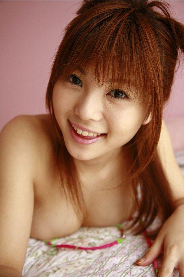 Azumi Harusaki Nude Photos 67