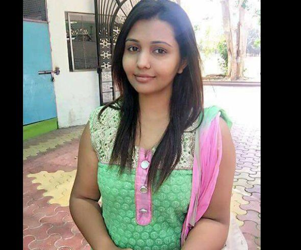 Erode dating girls phone number
